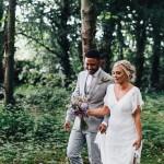 dale stephens photography matara wedding-43