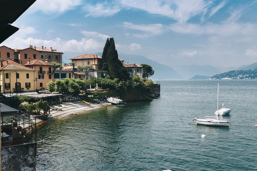 wedding_lake_como_1