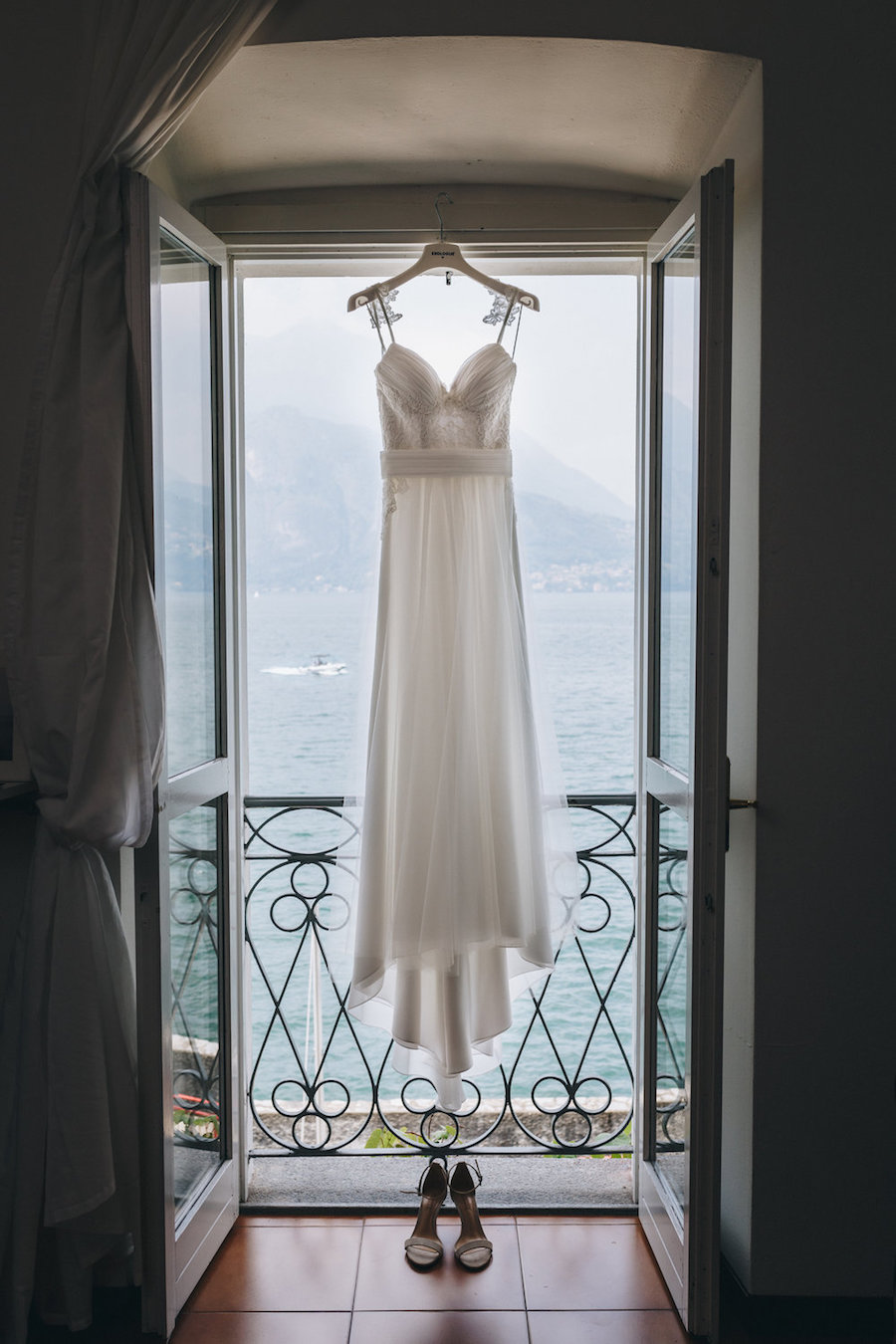 wedding_lake_como_25