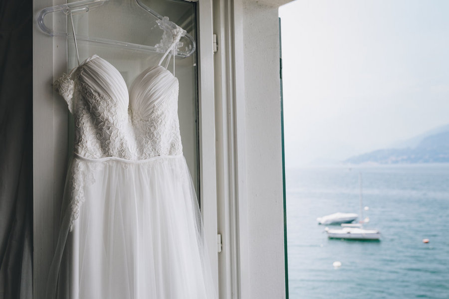 wedding_lake_como_26
