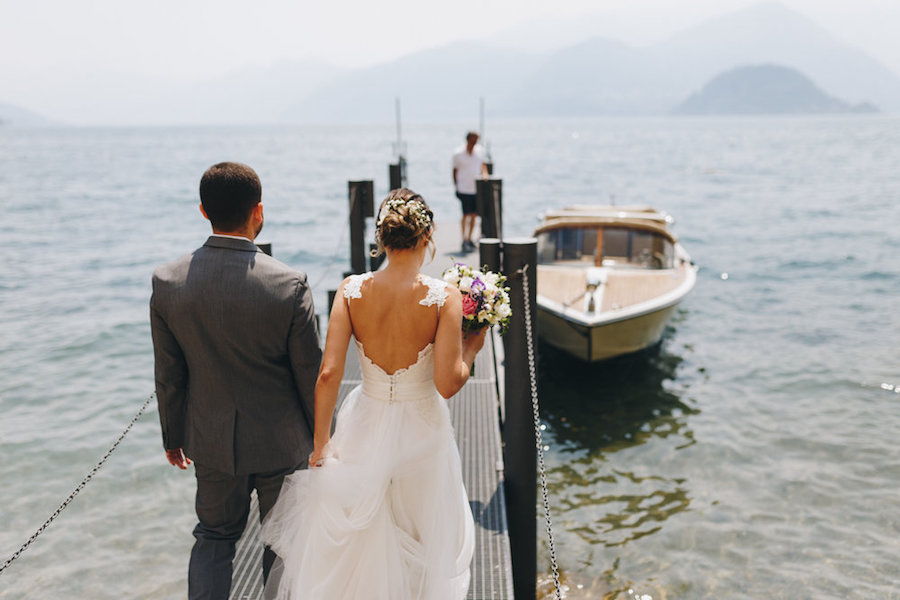 wedding_lake_como_34