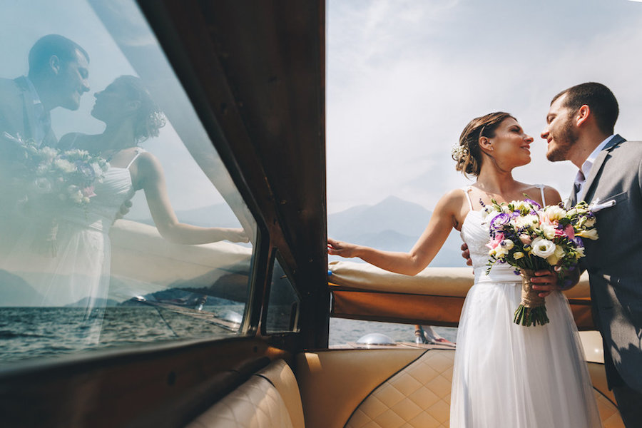 wedding_lake_como_35