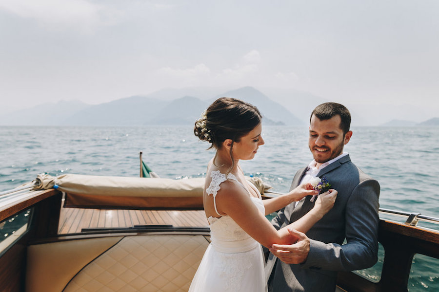 wedding_lake_como_36