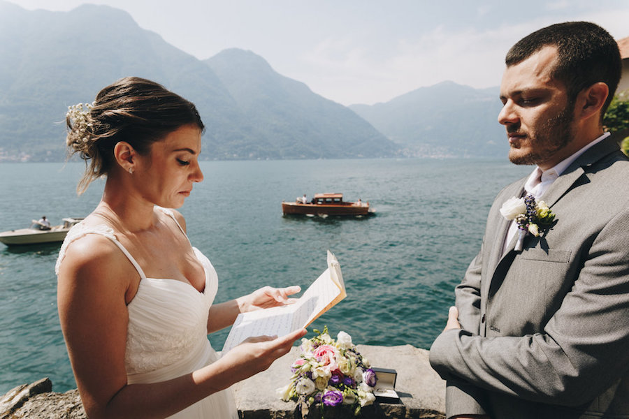 wedding_lake_como_52