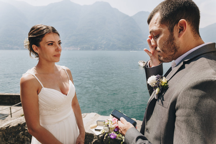 wedding_lake_como_56