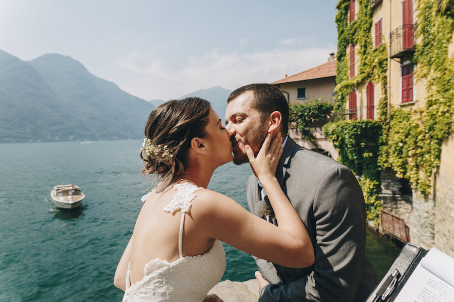 wedding_lake_como_58