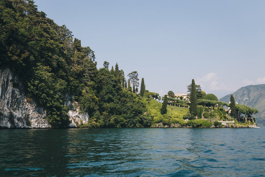 wedding_lake_como_64