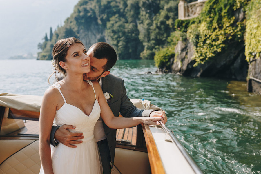wedding_lake_como_65