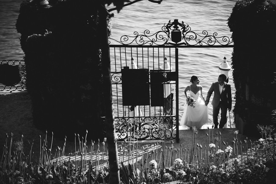 wedding_lake_como_67