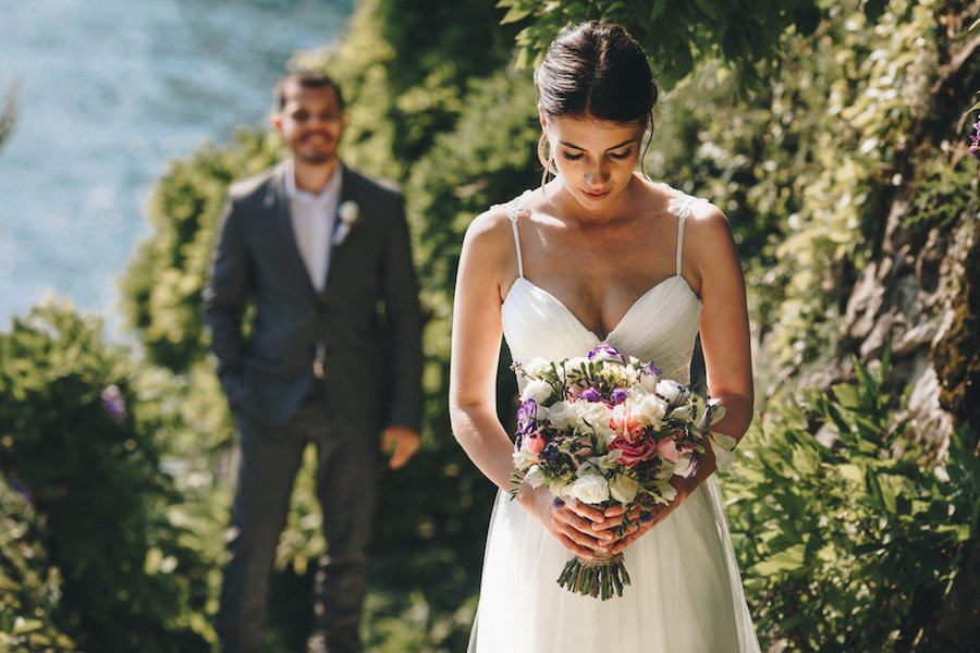 wedding_lake_como_68