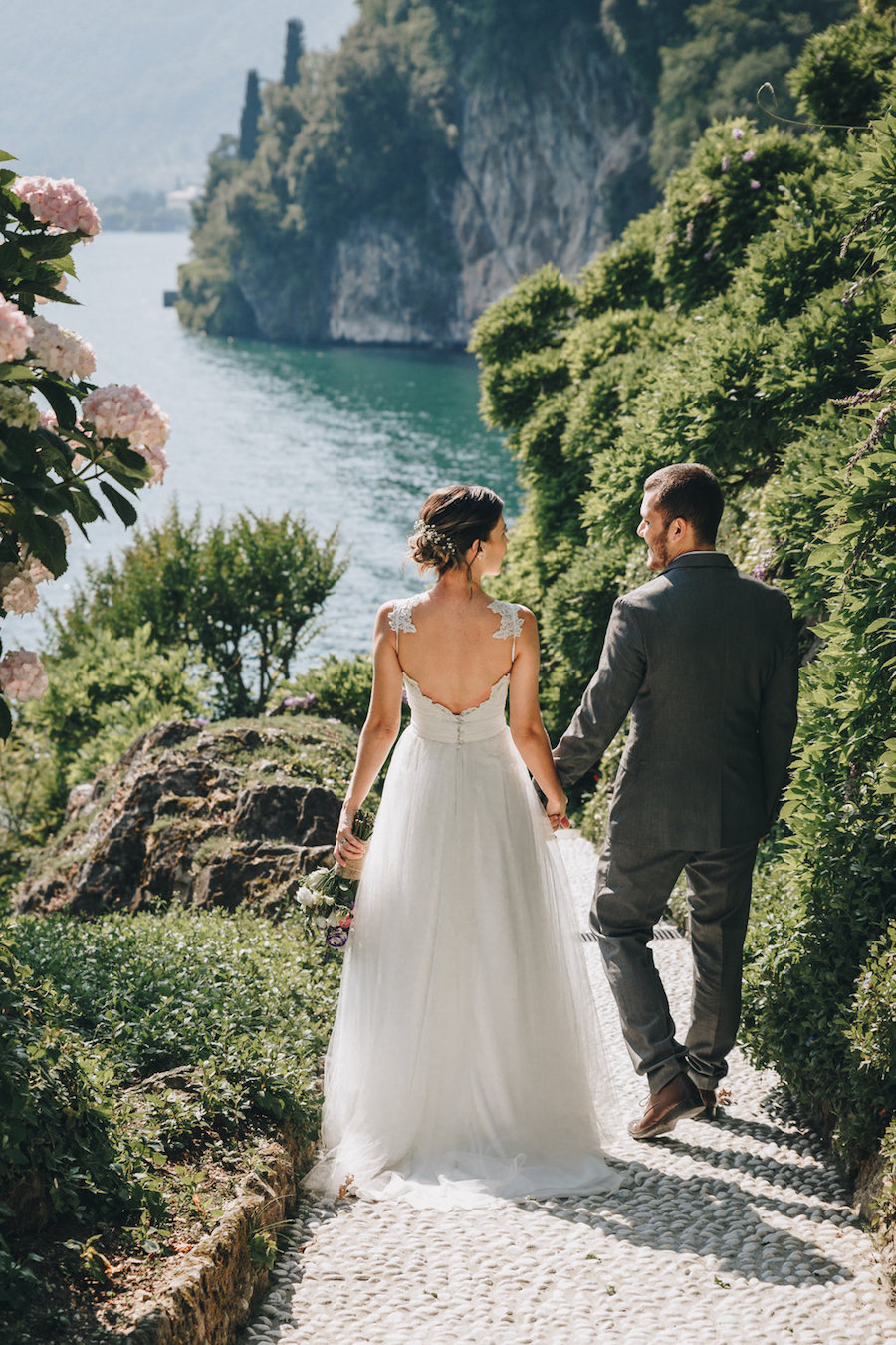 wedding_lake_como_70