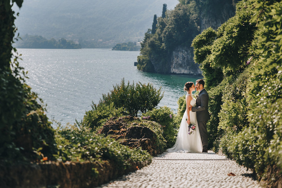 wedding_lake_como_71