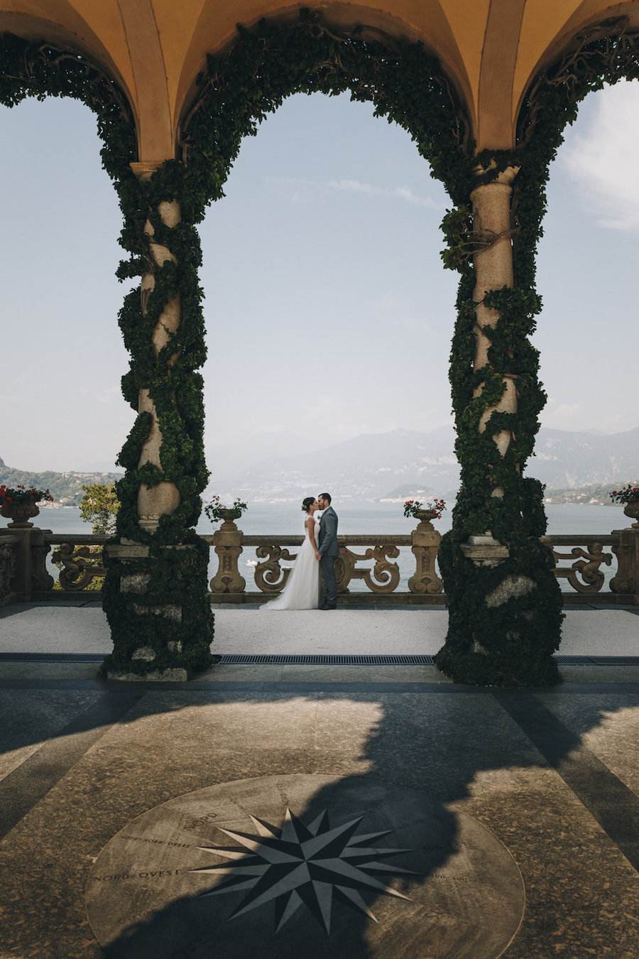 wedding_lake_como_73