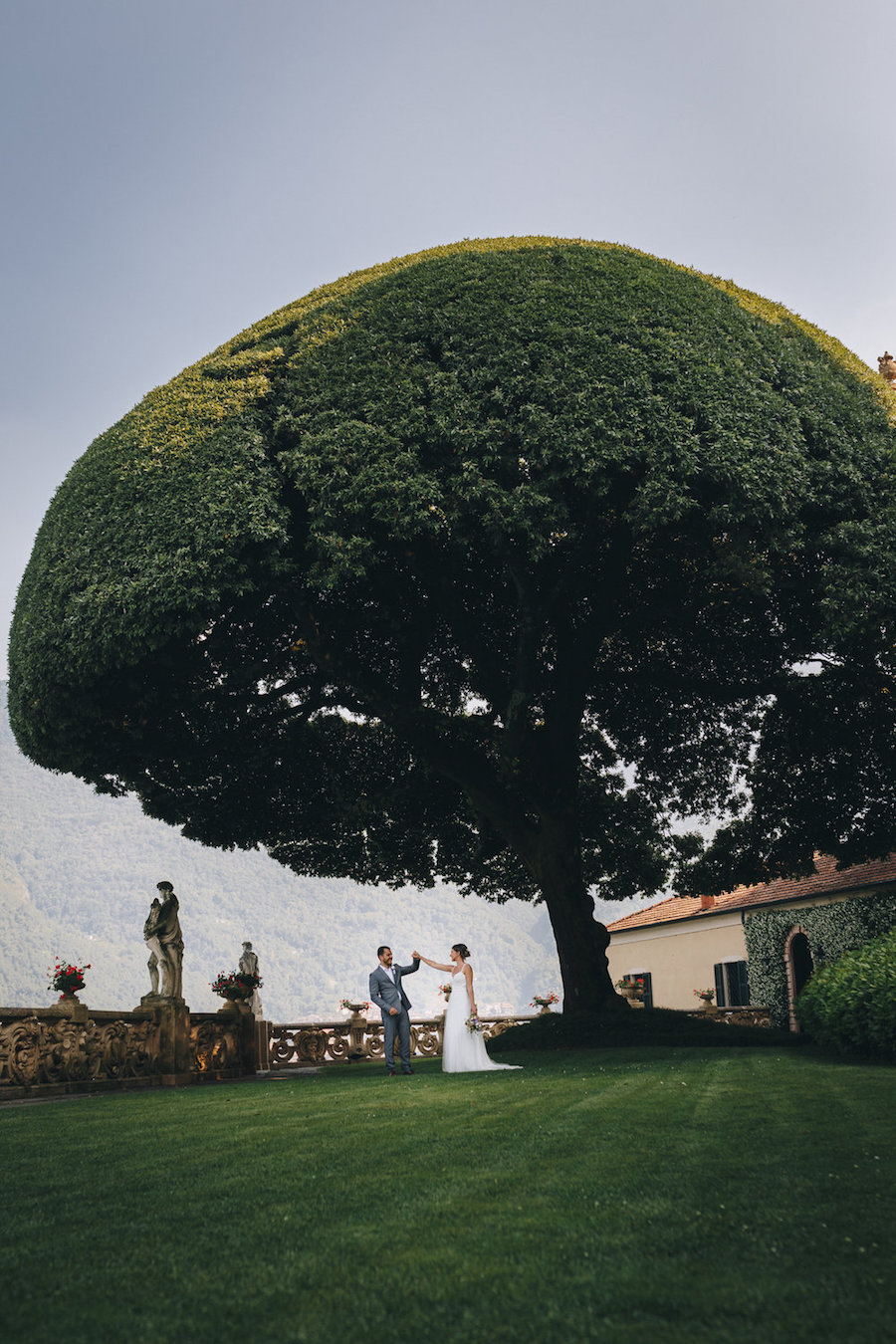 wedding_lake_como_79