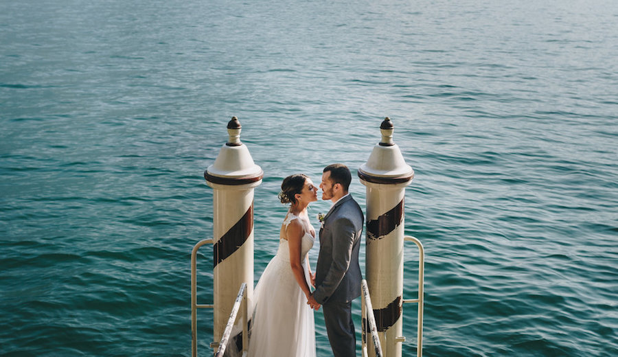 wedding_lake_como_82
