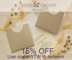 Bride & Groom Direct
