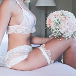 Bridal-boudoir---The-Master-Builders---Ikonworks---Hampshire-151