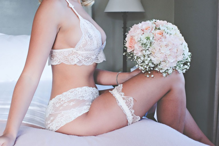 Bridal-boudoir---The-Master-Builders---Ikonworks---Hampshire-151