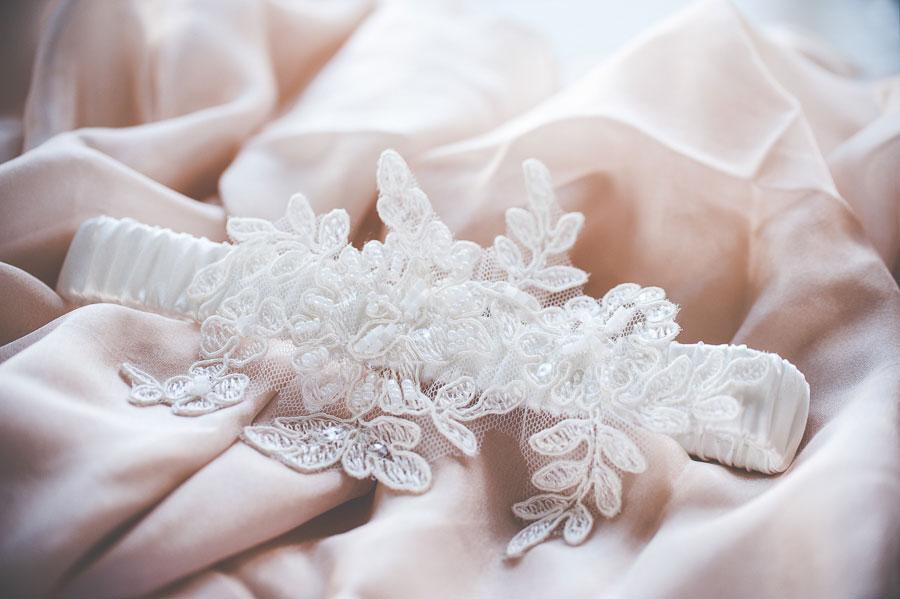 Bridal-boudoir—The-Master-Builders—Ikonworks—Hampshire-759