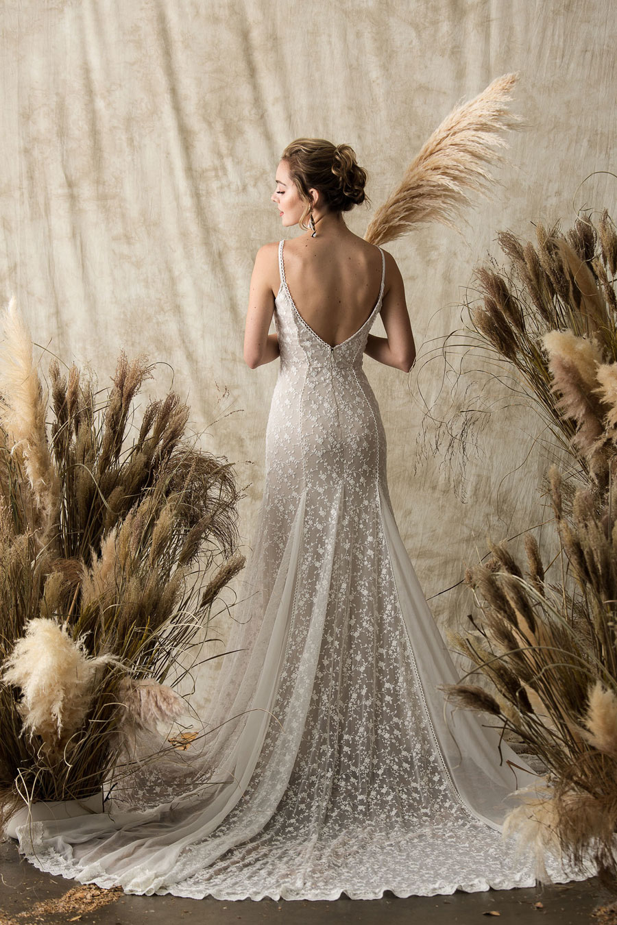 Dreamers-&-Lovers-Genevieve-Gown