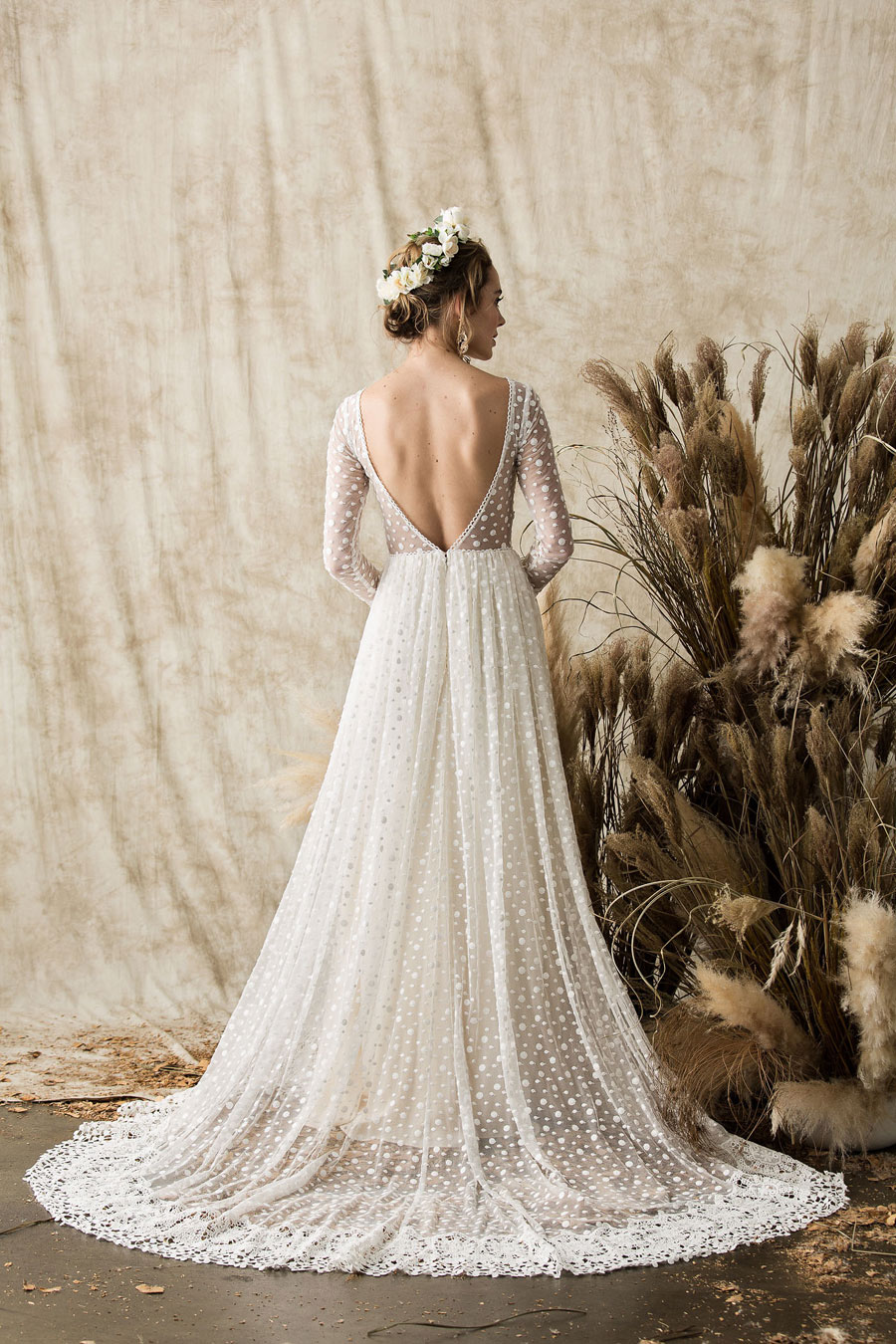 Dreamers-&-Lovers-Miranda-Gown