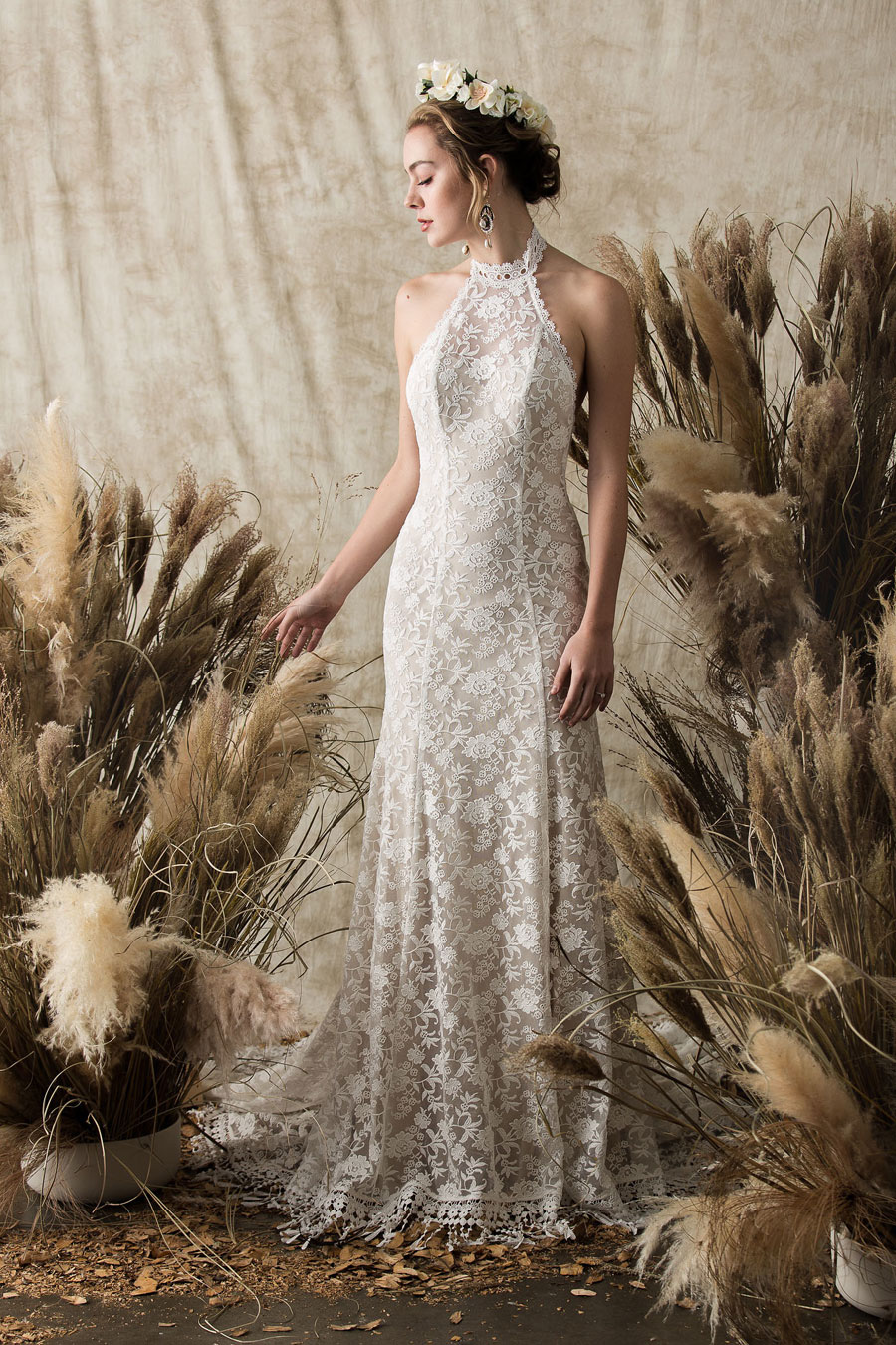 Dreamers-&-Lovers-Vanessa-Gown