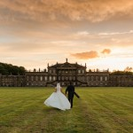 Lara Frost Photography-Wentworth Woodhouse Wedding-97
