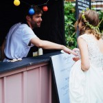 Pembery_Wedding_2
