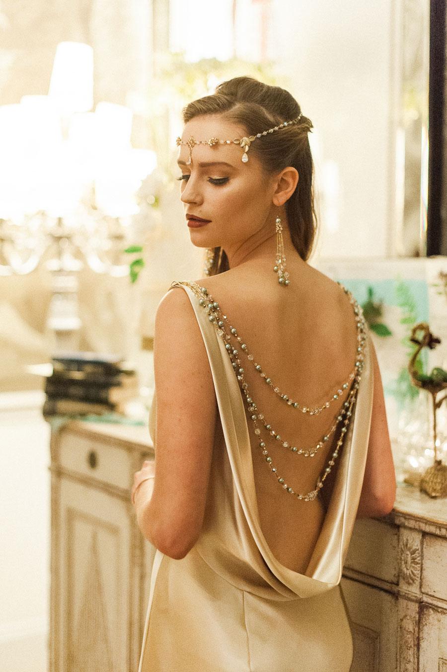 The-Stars-Inside—Kate-Nielen—Haymarket-(34)
