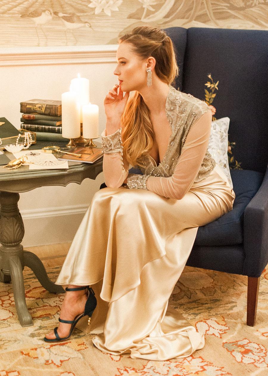 The-Stars-Inside—Kate-Nielen—Haymarket-(45)