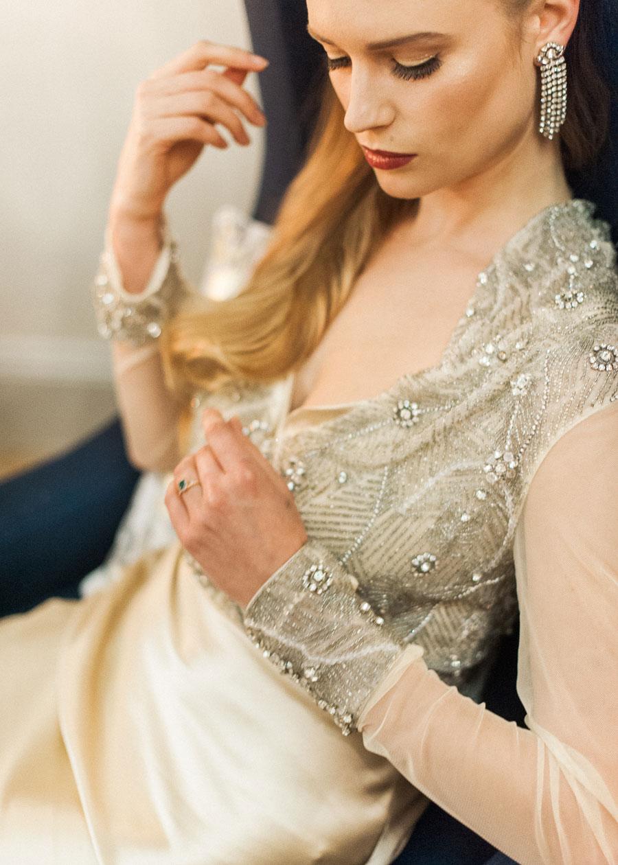 The-Stars-Inside—Kate-Nielen—Haymarket-(46)