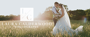 Laura Calderwood Photography