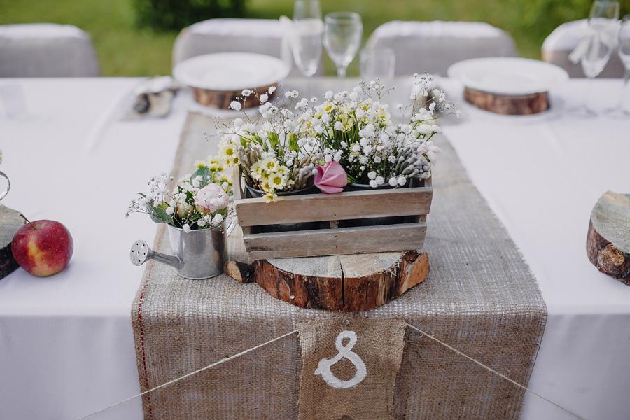 Money Instead of Gifts?! The Ultimate Cash Registry by Zankyou Weddings