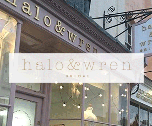 Halo & Wren