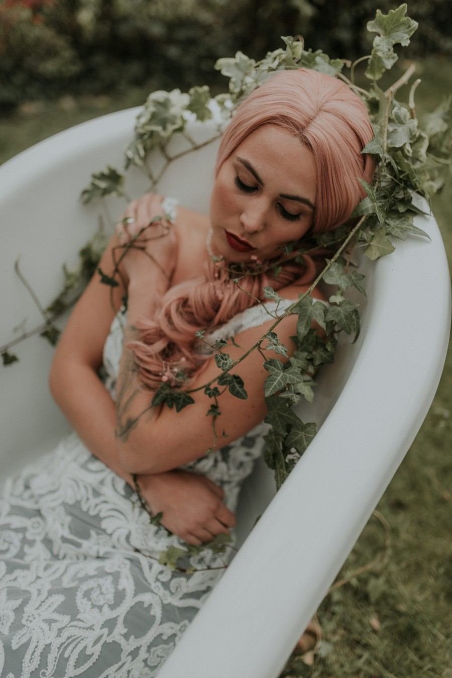 Autumn_bath_styled_shoot045