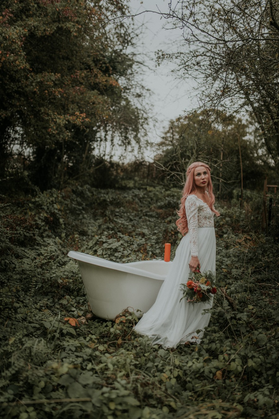 Autumn_bath_styled_shoot101