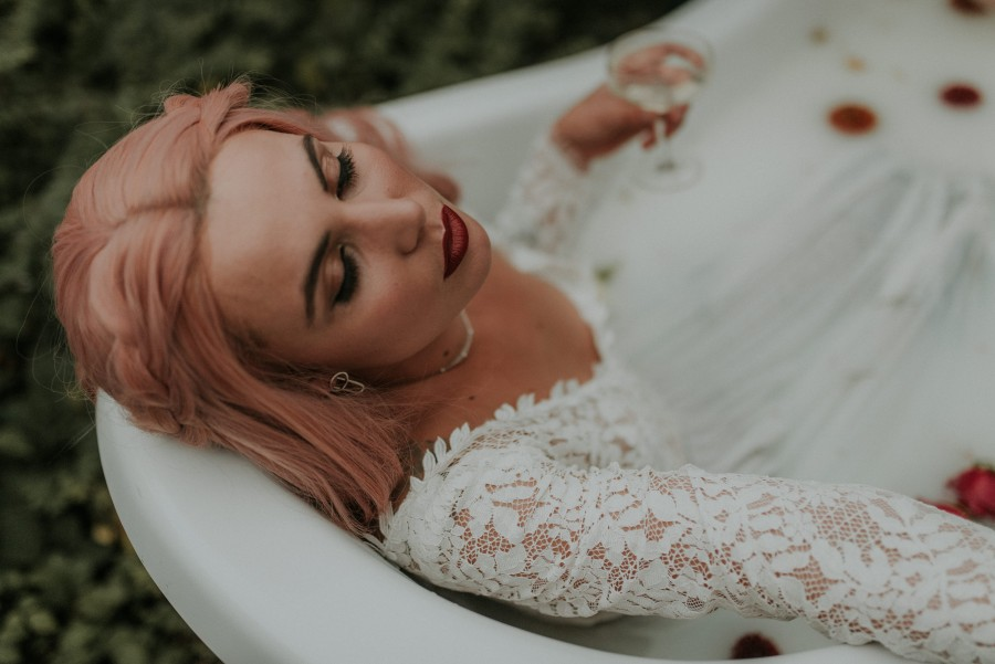 Autumn_bath_styled_shoot109
