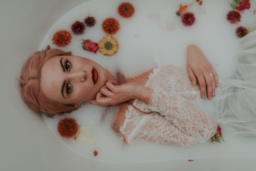 Autumn_bath_styled_shoot125