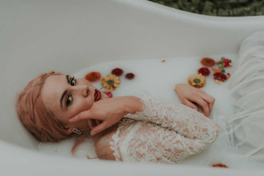 Autumn_bath_styled_shoot129