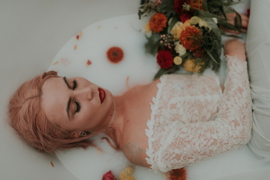 Autumn_bath_styled_shoot139