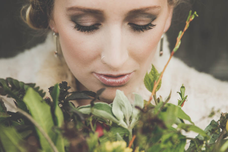 Botanical Marta May Photography-138