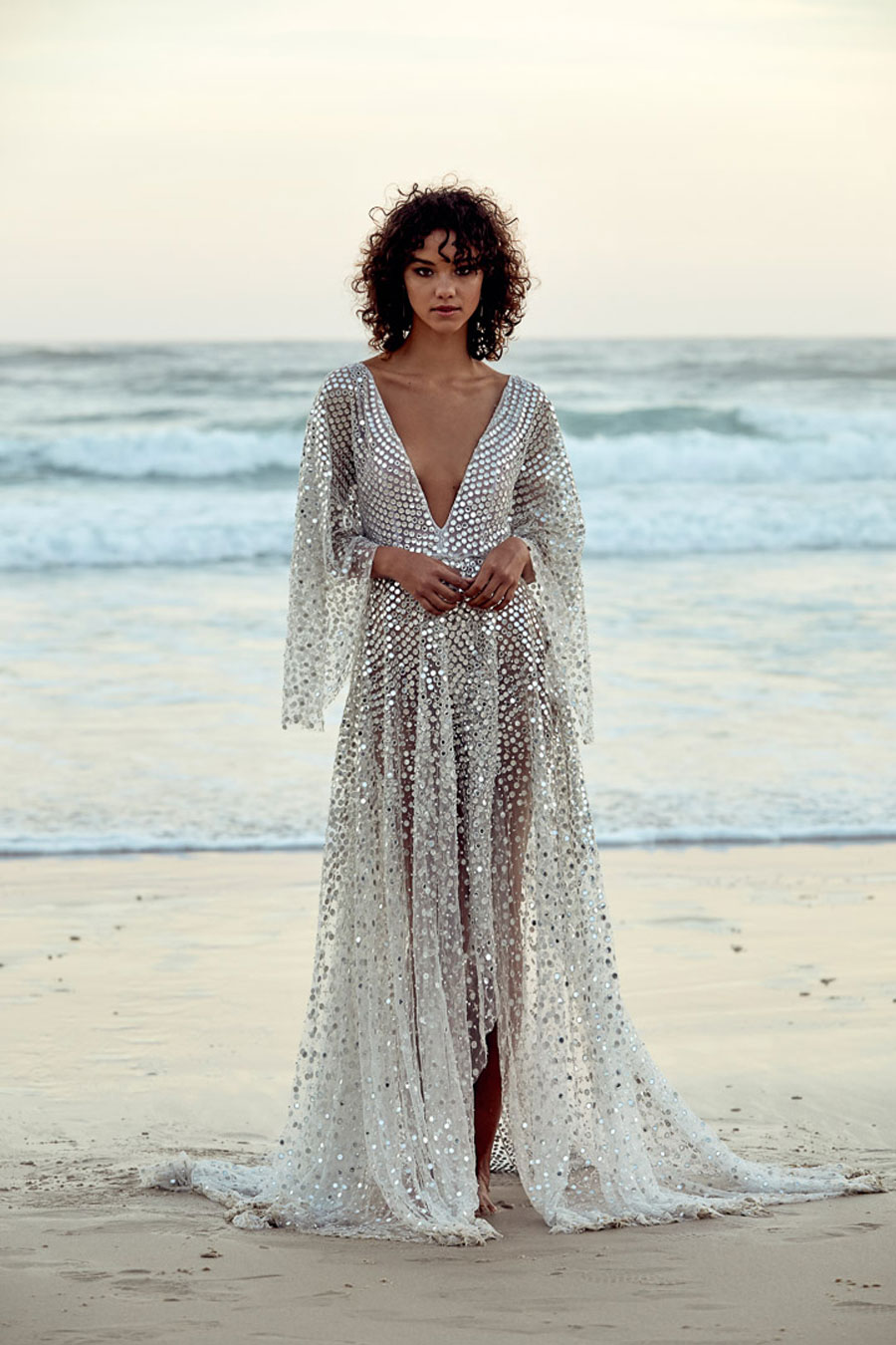 CHOSEN_TOBY_ss18_untamed_paradise_front