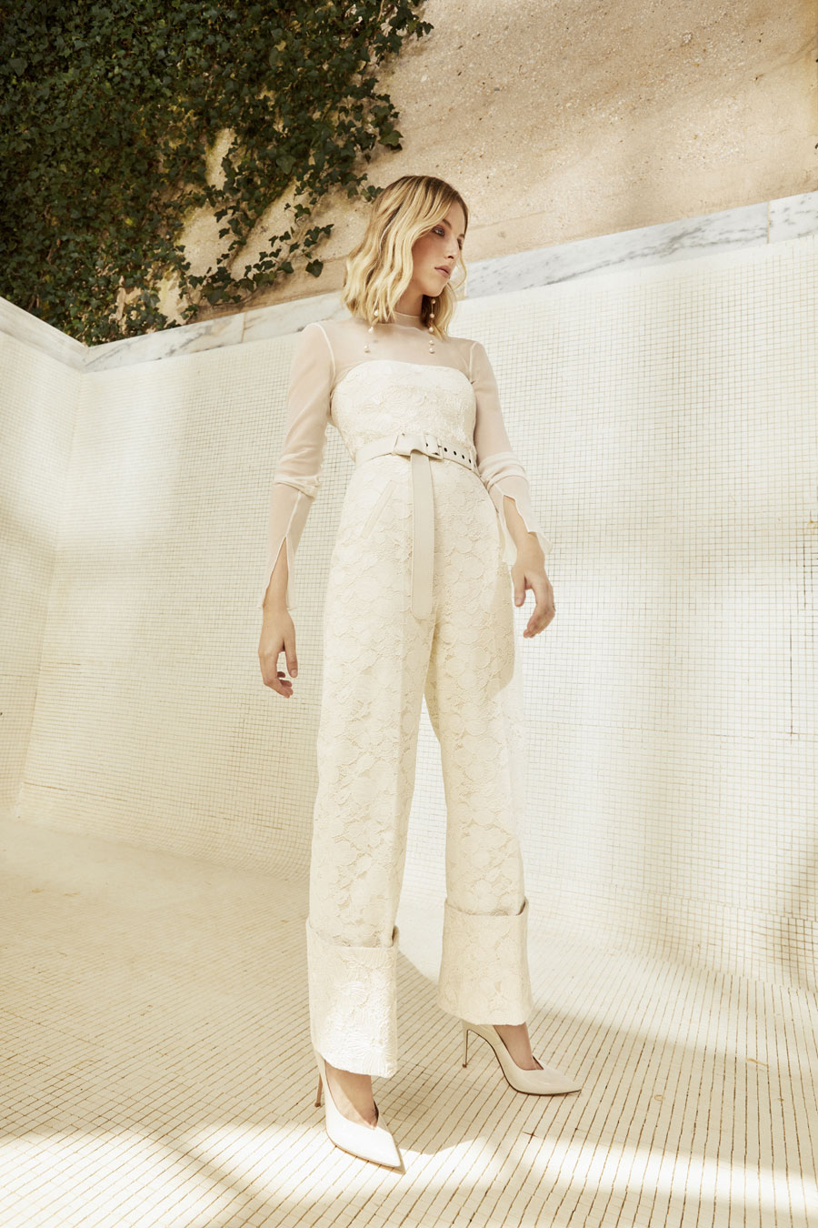 Danielle-Frankel_GRACE-JUMPSUIT-&-CLARA-LAYERING-TOP-WITH-GROSGRAIN-SILK-BELT