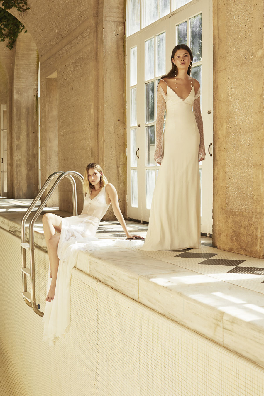 Danielle-Frankel_RENA-&-MARION-GOWNS
