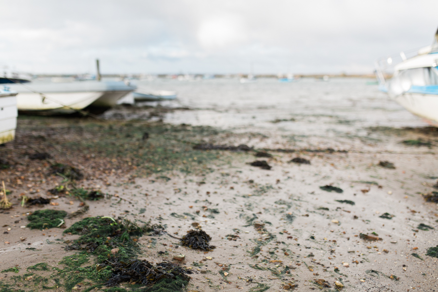 mersea-island-essex-wedding-photos-gemma-giorgio-photography-2