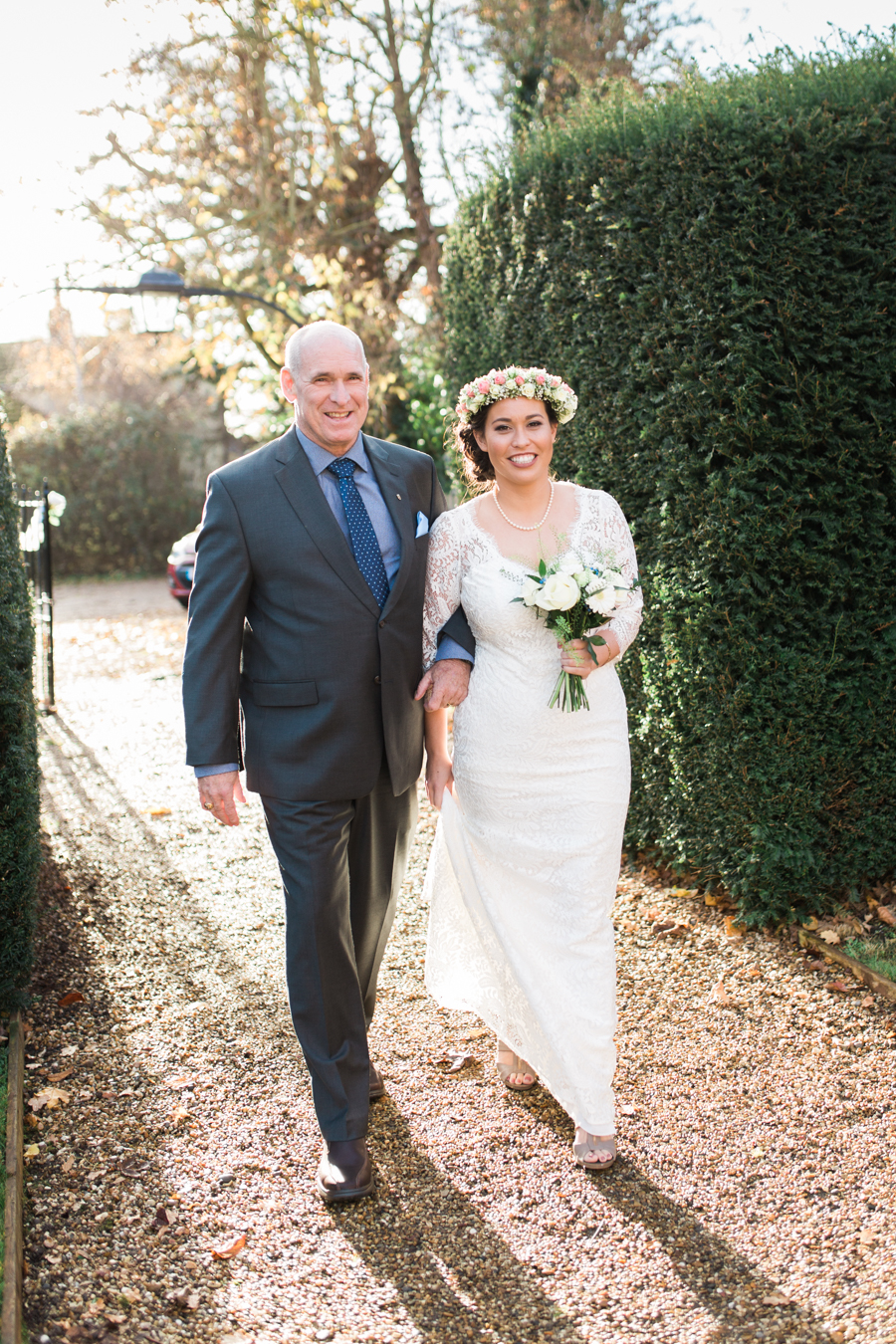 mersea-island-essex-wedding-photos-gemma-giorgio-photography-36