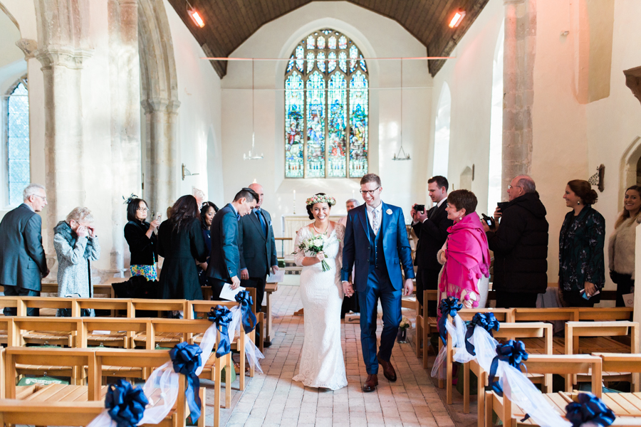 mersea-island-essex-wedding-photos-gemma-giorgio-photography-47