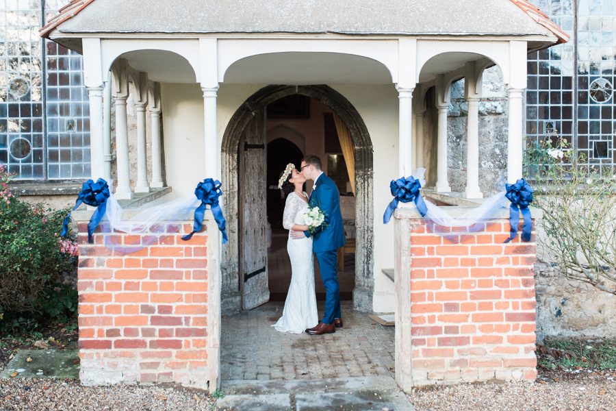 mersea-island-essex-wedding-photos-gemma-giorgio-photography-49