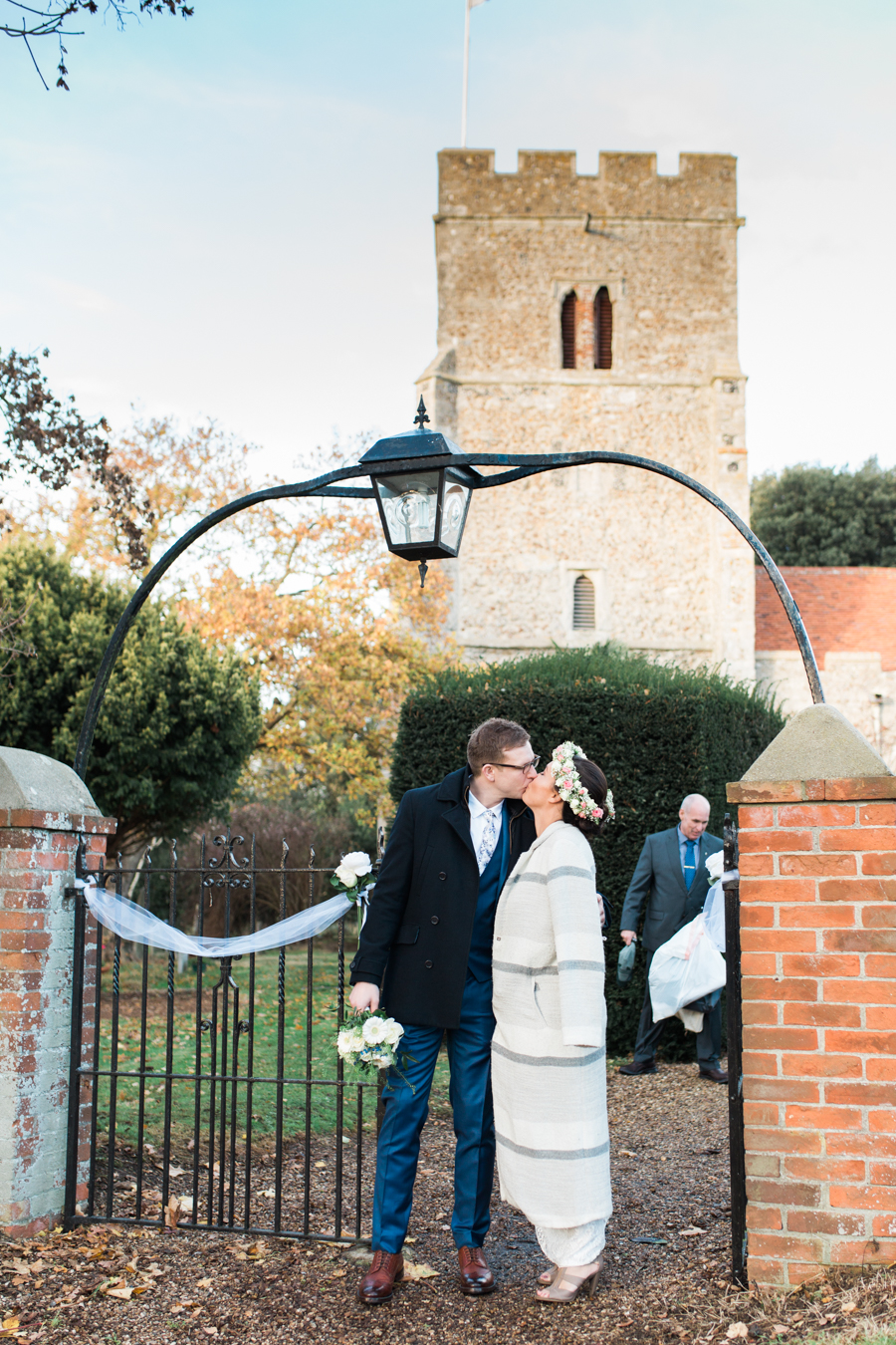 mersea-island-essex-wedding-photos-gemma-giorgio-photography-60