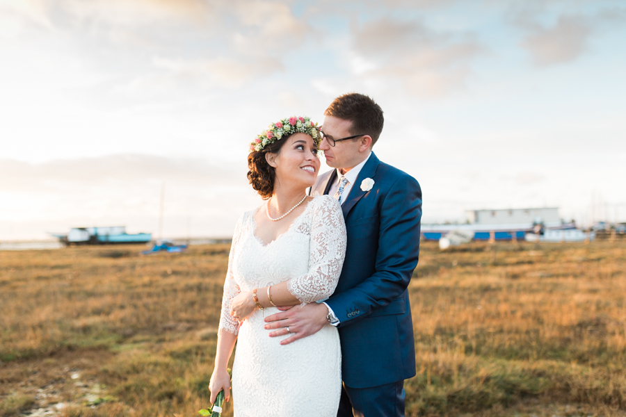 mersea-island-essex-wedding-photos-gemma-giorgio-photography-70